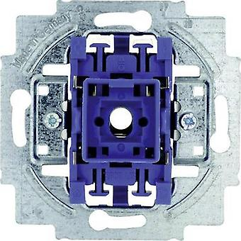 Busch-Jaeger inserte entre switches Duro 2000 SI lineal, Duro