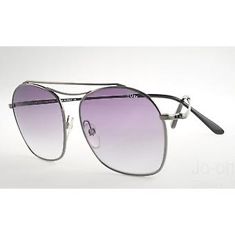 Tom Ford Alessandro TF 146 12B