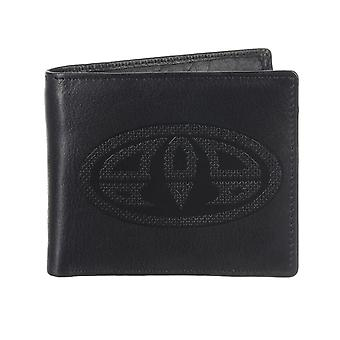 Jeremie Leather Wallet