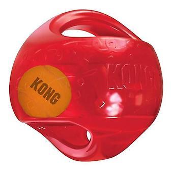 Kong Jumbler bola mediano