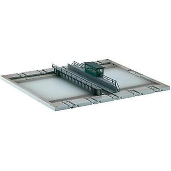 Märklin 72941 H0 Remote-controlled sliding track