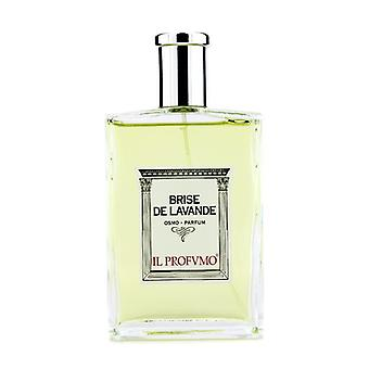 Il Profvmo Brise De Lavande Parfum Spray 100ml / 3,4 oz