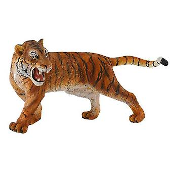 Collecta tiger -XL- (Toys , Dolls And Accesories , Miniature Toys , Animals)