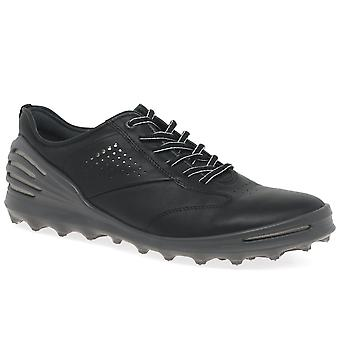Ecco Cage Pro Mens Golf Shoes