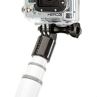 GoPole Reach Adjustable GoPro Camera Pole
