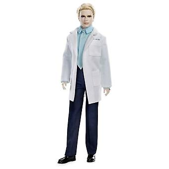 Mattel Carlisle Crepusculo (Toys , Dolls And Accesories , Dolls , Dolls)