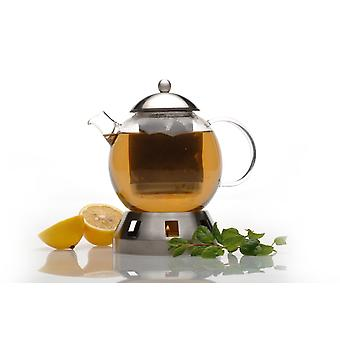 Berghoff Teapot 1,3l (Home , Kitchen , Kitchenware and pastries , Teapots and milk jug)