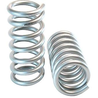 Belltech Muscle Car Coil Springs 5836 Fits:BUICK 1985 - 1987 REGAL BASELIMITED