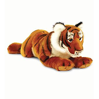 Keel Tiger Soft Toy 46cm