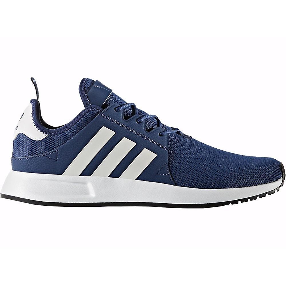 Xplr Schuhe Adidas Alle By8689 Jahr Universal Männer 1f7997 dvwFYqwfP