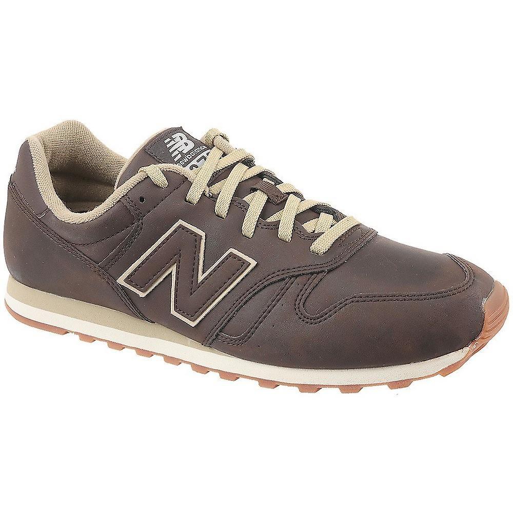 New Balance ML373BRO universal all year men shoes