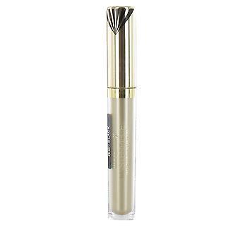 Max Factor Masterpiece High Definition Mascara 4.5ml - Black