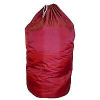 Awning Bag / Cover Small in waterproof heavy duty canvas material