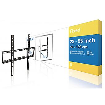 ValueLine Fixed TV wall mount 23-55 ' 35 kg