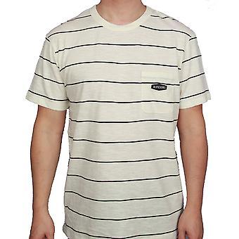 Rip Curl T-Shirt ~ simplement rayé