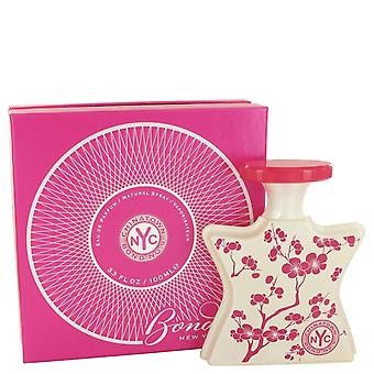 Chinatown Eau De Parfum Spray By Bond No. 9
