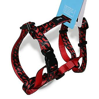 Bull Arnés Guindilla T-2 (Dogs , Collars, Leads and Harnesses , Harnesses)