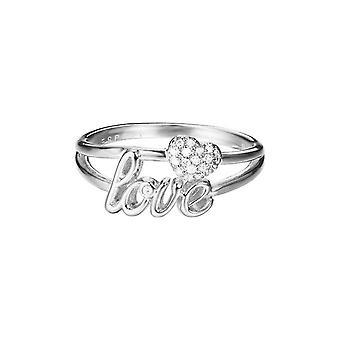 اسبري السيدات حزام النحاس jw52882 الفضي ESRG02773A1 الحب/القلب