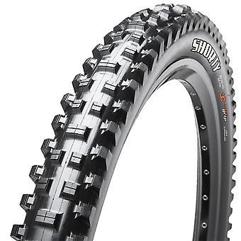 Maxxis bike of tyres Shorty WT 3C MaxxTerra / / all sizes