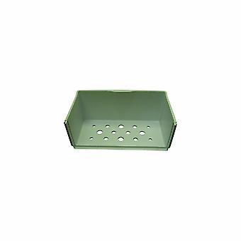 Frys steg låda (433x180x227mm)