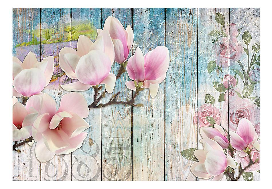 Fond Sur Fond D'écranFleurs Fond Roses Roses Bois Bois Sur D'écranFleurs D'écranFleurs sxhCdtBQr