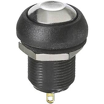 APEM ILR3SAD7/1 Pushbutton 24 Vdc 2 A 1 x Off/(On) IP67 momentary 1 pc(s)