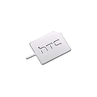 OEM HTC Sim Card Removal Tool HTC6990STL