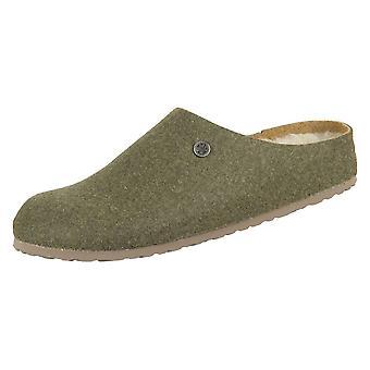 Birkenstock Kaprun 1011796   women shoes