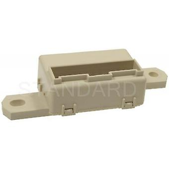 Standard Motor Products RY-1075 Relay