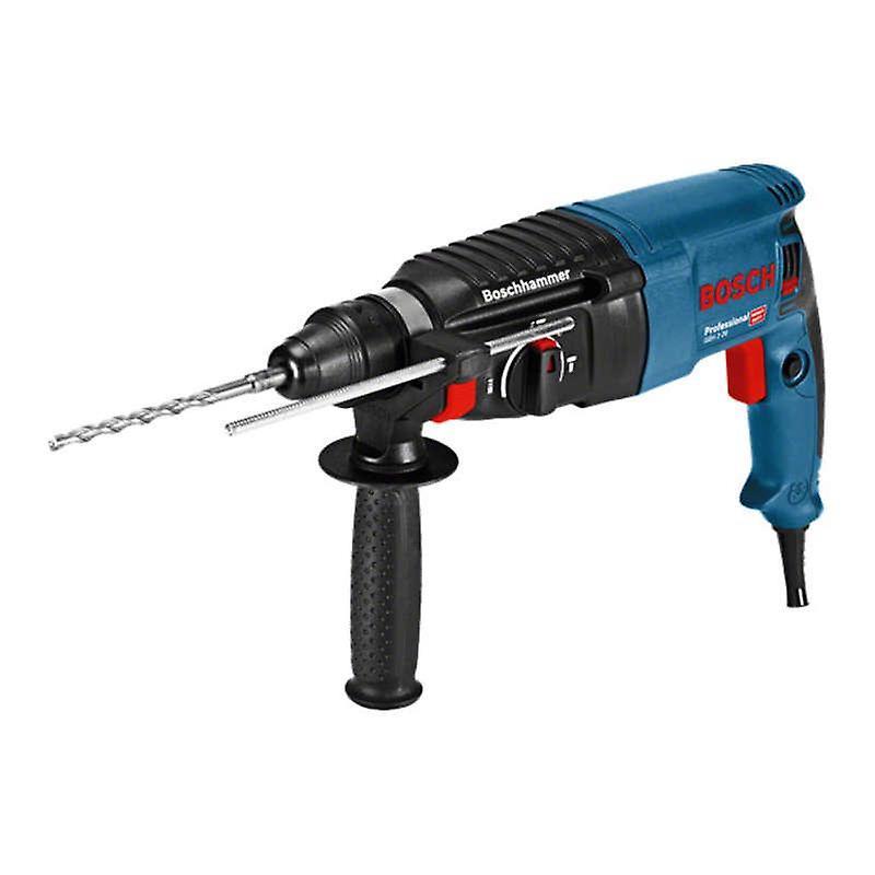 Bosch GBH2-26 professionnel SDS marteau perforateur 240v