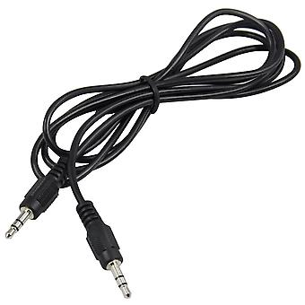 1.5M 3.5MM JACK CABLE