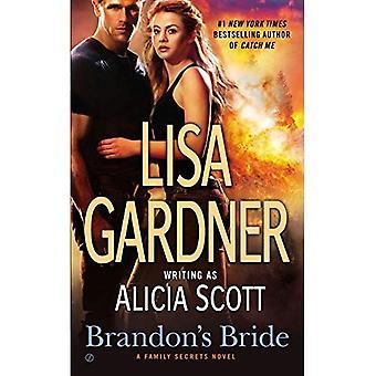 Brandon's Bride