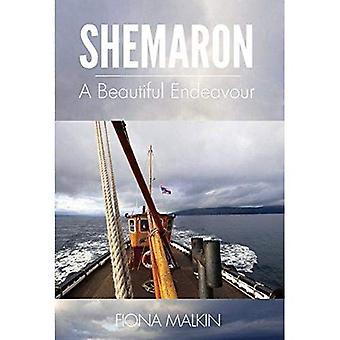 Shemaron: A Beautiful Endeavor