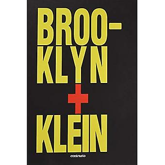 Brooklyn + Klein