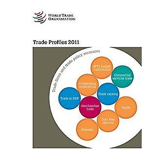 Trade Profiles