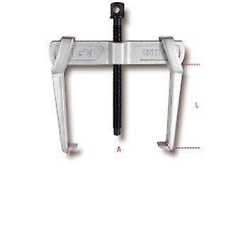 Beta 015000604 1500 N/4 Universal Pullers With 2 Sliding Legs