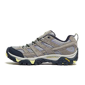 Merrell MOAB 2 Ventilator Women's Walking Shoes