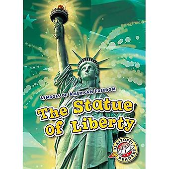 The Statue of Liberty (Symbols of American Freedom)