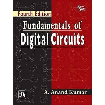 Fundamentals of Digital Circuits