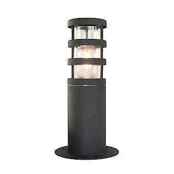 Hornbaek piedistallo Lanterna - Elstead illuminazione