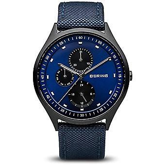 Man horloge-Bering 11741-827