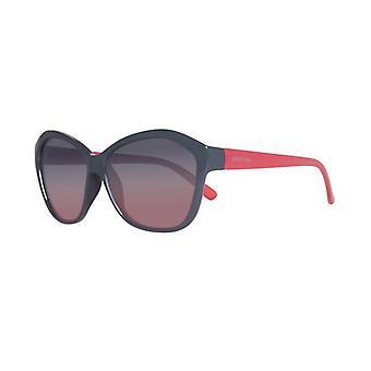 Sunglasses Benetton