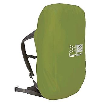 Karrimor Mens Rain Covers Waterproof Rucksack Cover