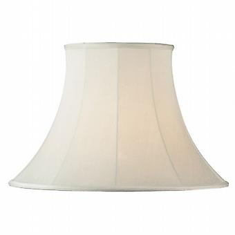 Endon CARRIE CARRIE-14 Fabric Shade