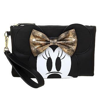 Disney Minnie Maus Kupplungsbeutel