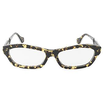 Balenciaga BA 5039 055 55 Cat Eye Eyeglasses Frames