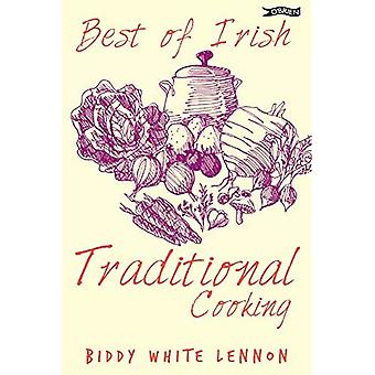 Best of Irish Traditional Cooking (Best of Irish S.)