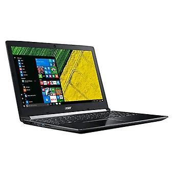 Acer Aspire 5 a515-51-33a7 15,6