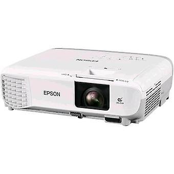Epson eb-s39 videoprojector 3lcd hd 3.300 ansi rapporto di contrasto 15000:1 hdmi/usb