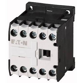 Eaton DILER-31-G(24VDC) Contactor 1 pc(s) 3 makers, 1 breaker 24 Vdc 3 A